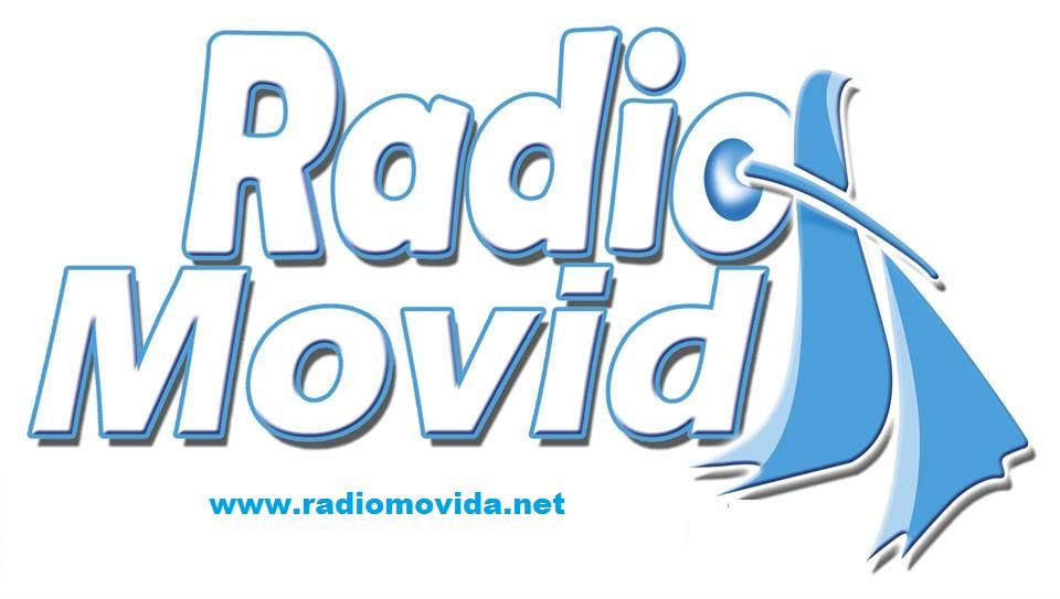 Radio Movida