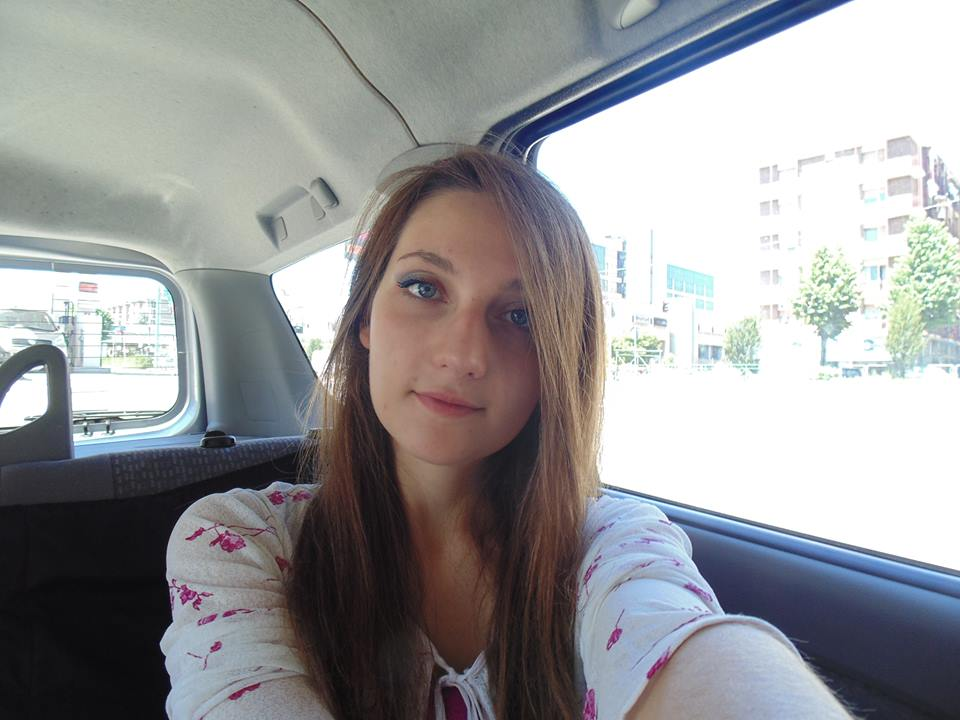 Rosa Barlow