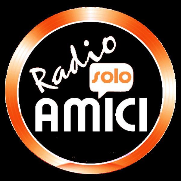 R.S.A. RadioSoloAmici