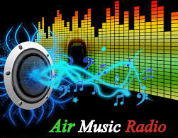 Air Music Radio