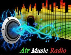 Air Music Radio