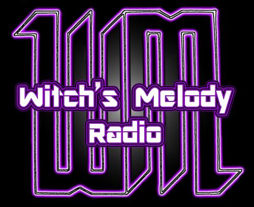 Wmradio