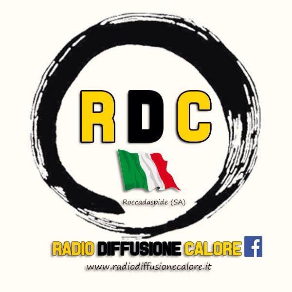 Radio Diffusione Calore