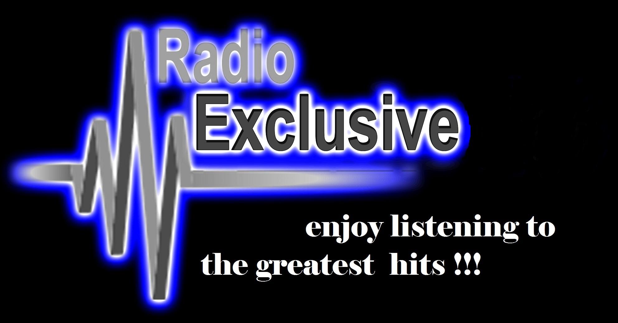 Radio Exclusive