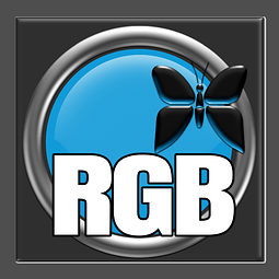 Rgb Produzioni