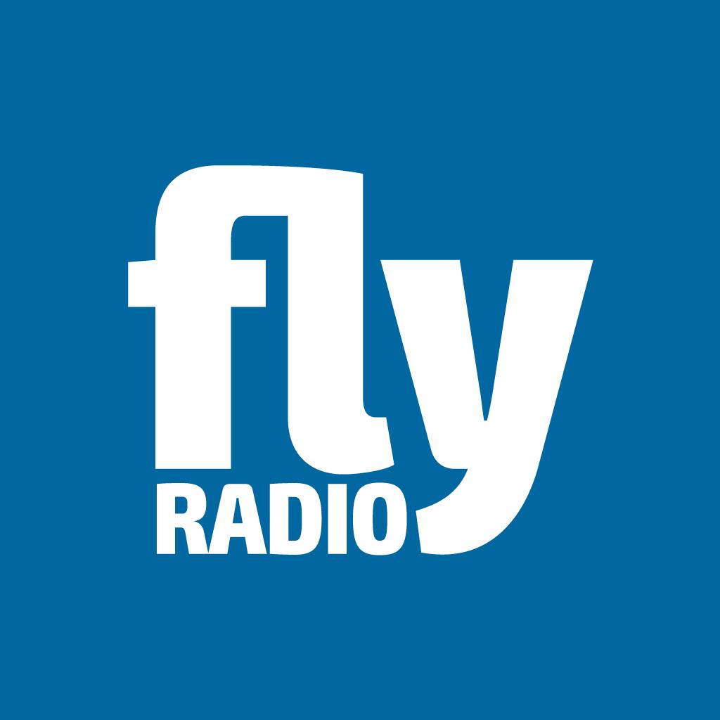 Flyradio