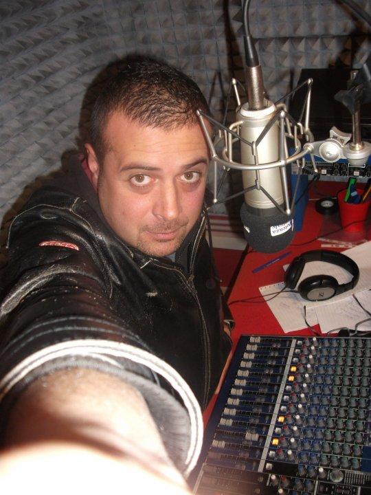 Dino Del Giudice