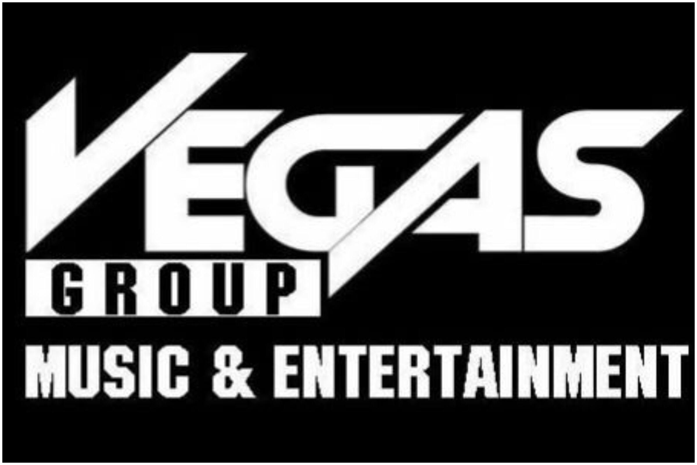 Vegasgroup