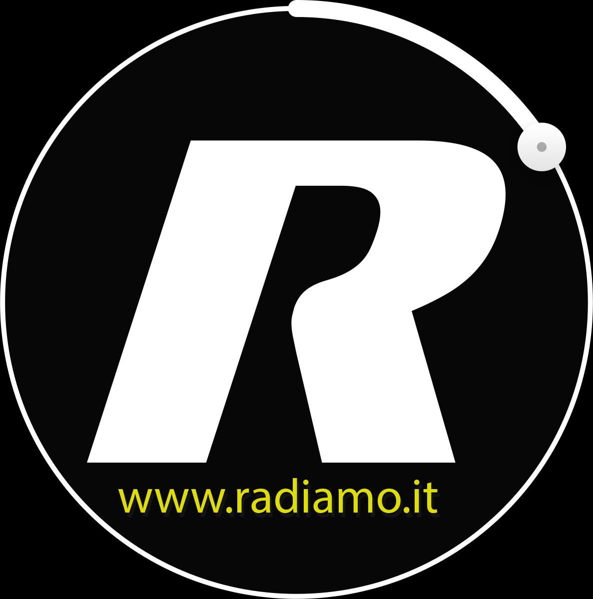 Radiamo Web Radio