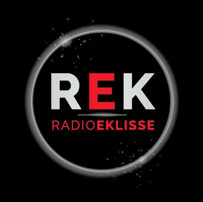 Radio Eklisse