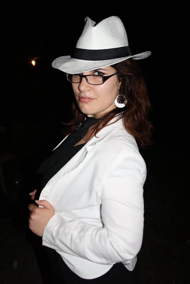 Roberta Cillotto
