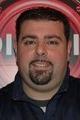 Tony Cozzolino