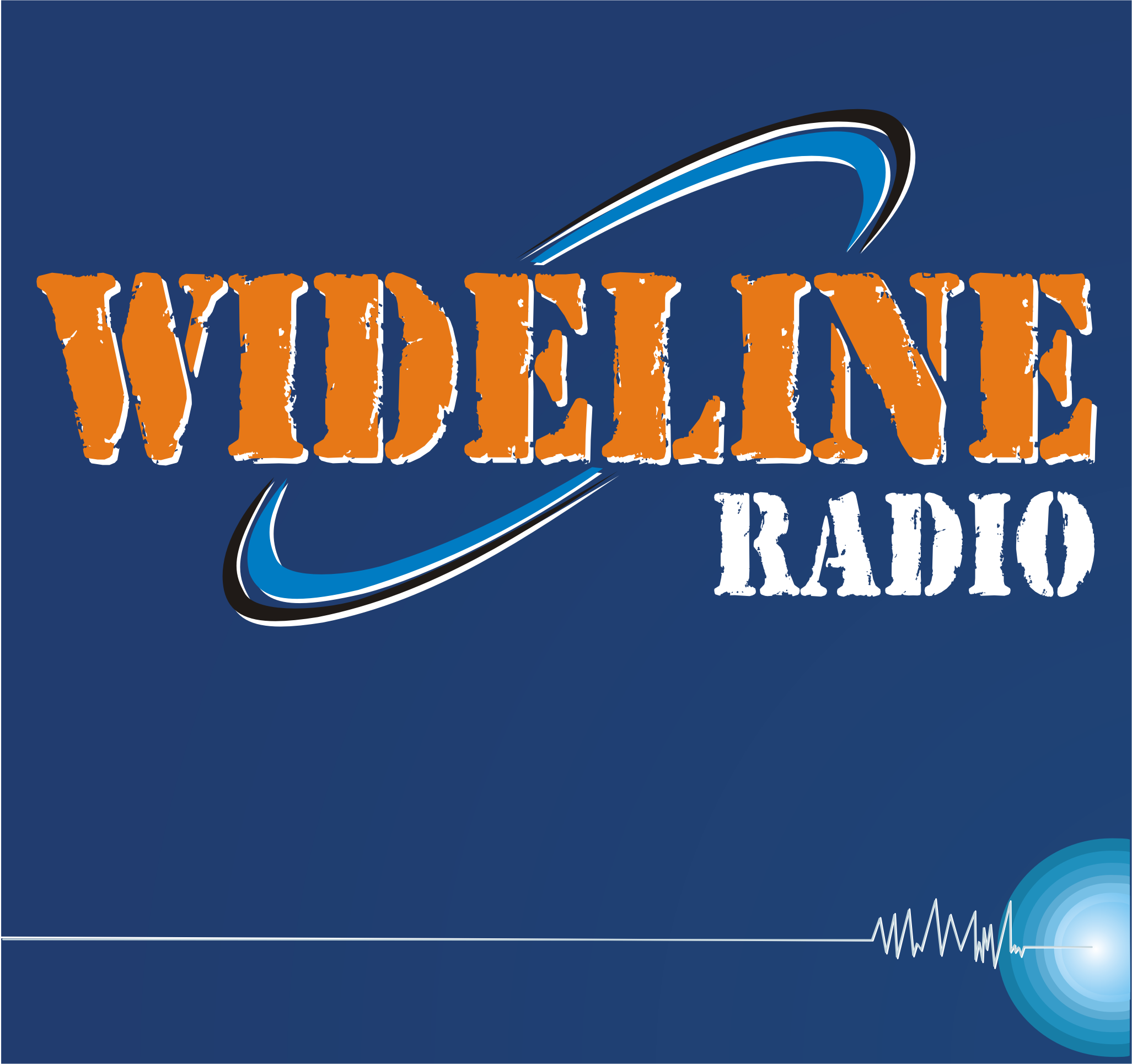 Wideline Radio