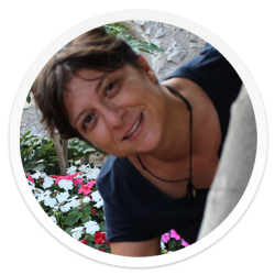 Livia Napolitano Nottetempoblog