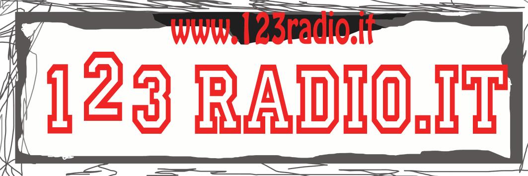 123RADIO.IT
