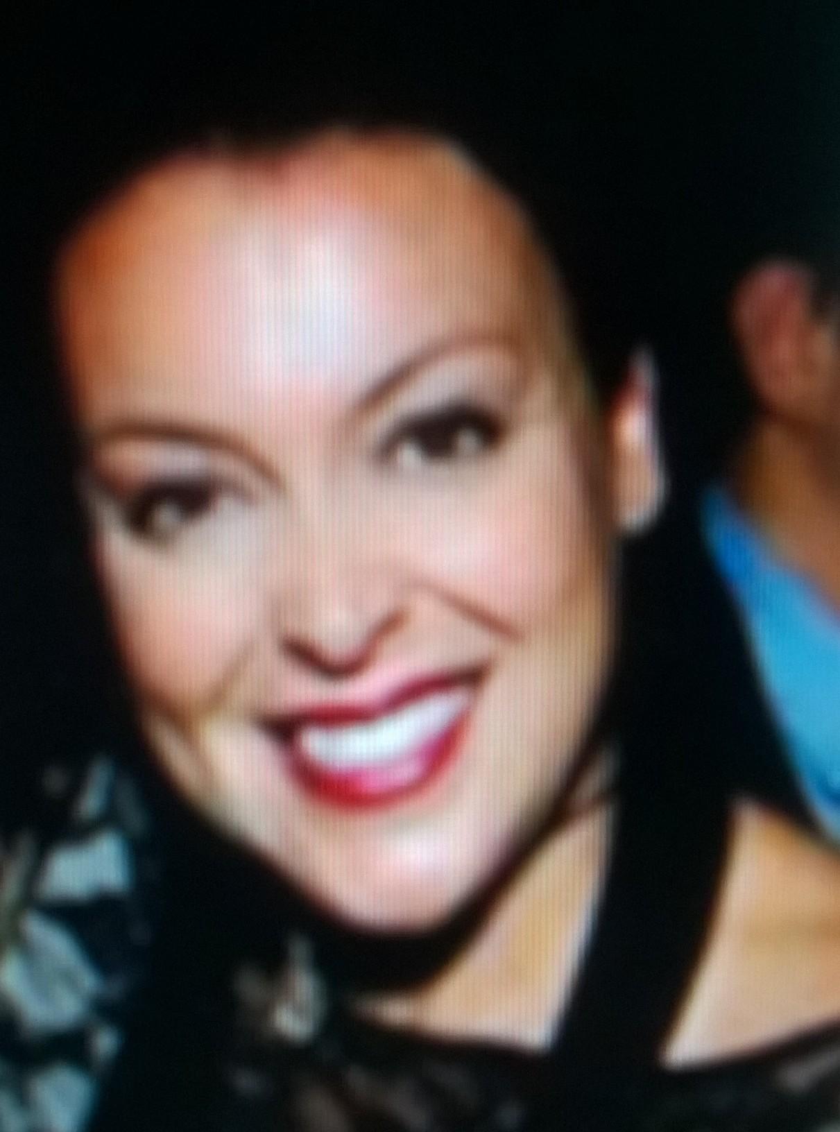 Lara Calisi