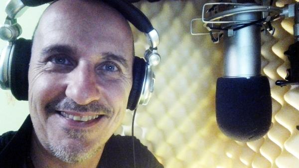 Gianni Ferrini