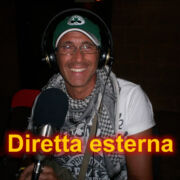 Gianpaolo Martinelli