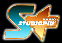 Radio Studio Piu'