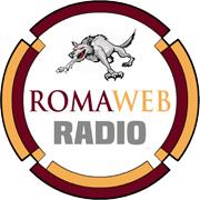 Romawebradio