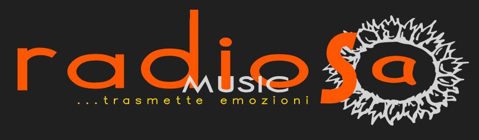 Radiosa Music