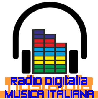 Radio Digitalia Musica Italiana