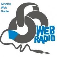 Kinzica Web Radio