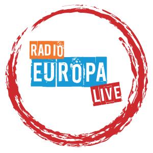 Radio Europa Live