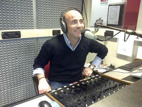 Fabio Piscina