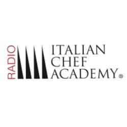 Radio Italian Chef Academy