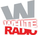 Whiteradio