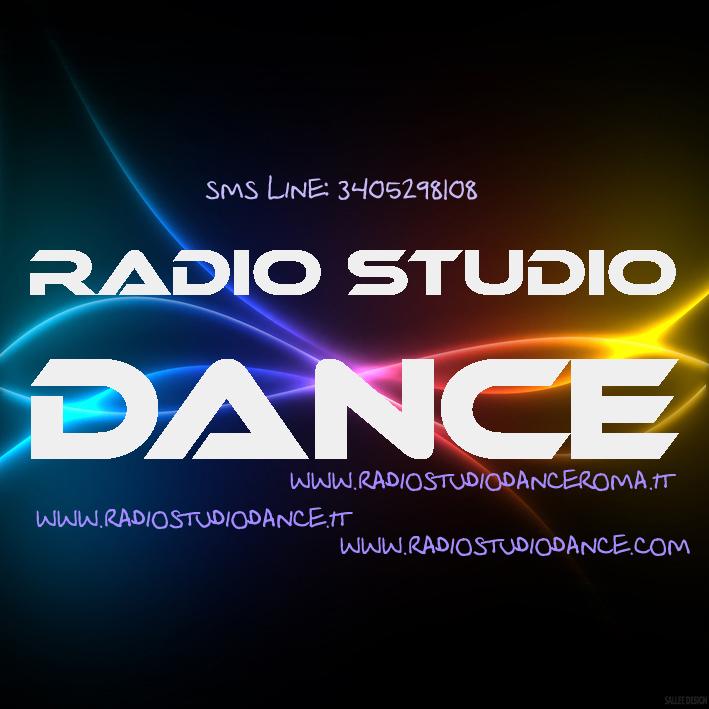 Radio Studio Dance Roma