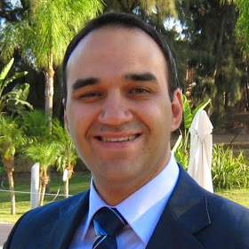 Calogero Sorce