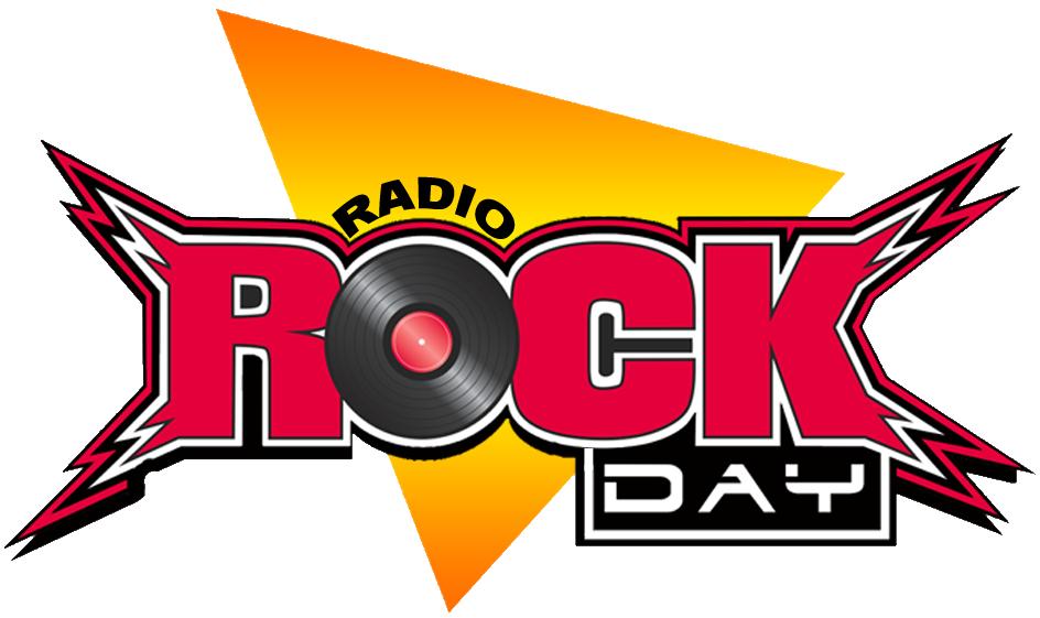 Radio Rock Day