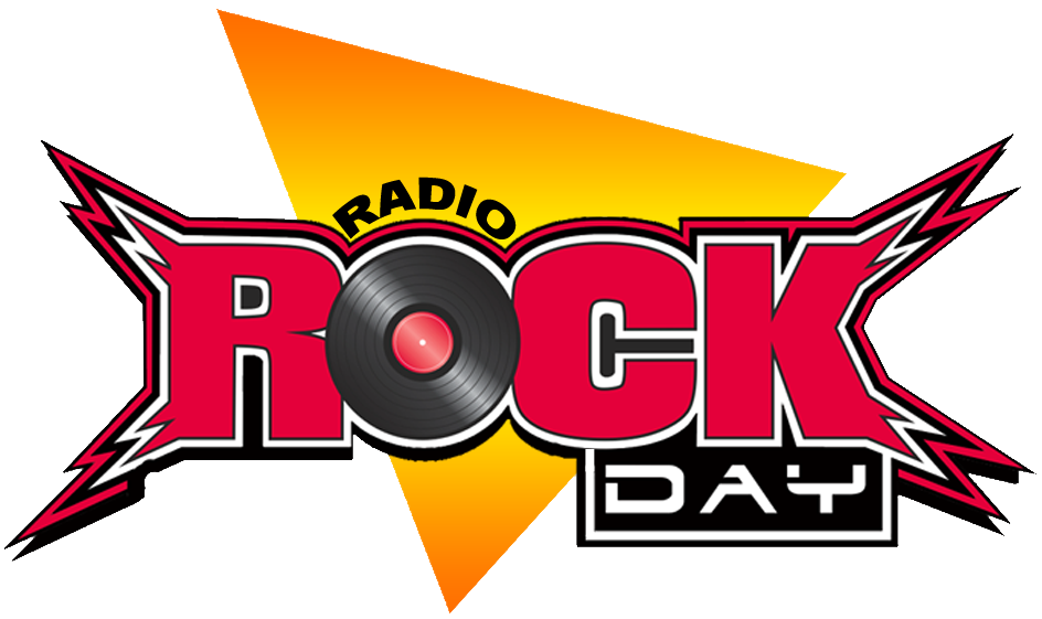 Radio Rock Day