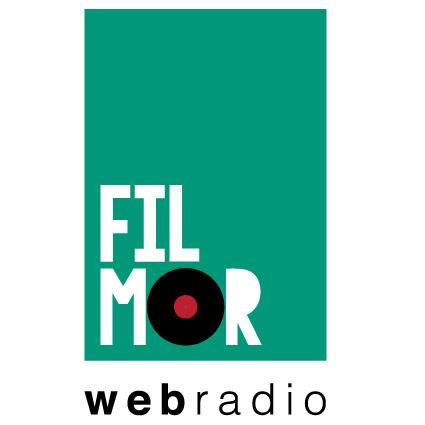 Radio Filmor
