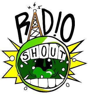 Radio Shout
