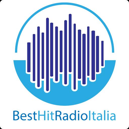 Best Hit Radio Italia