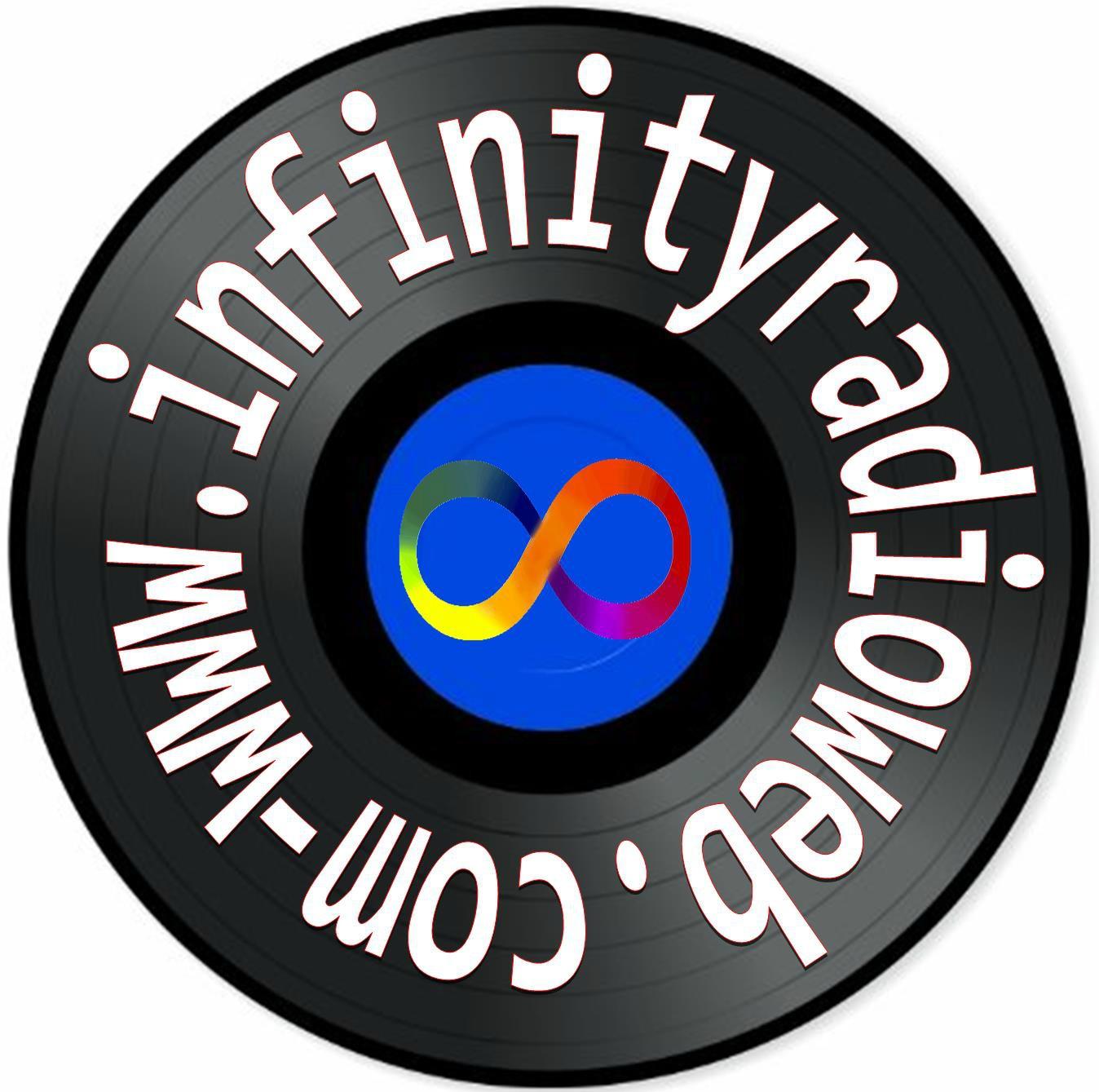 Infinityradioweb