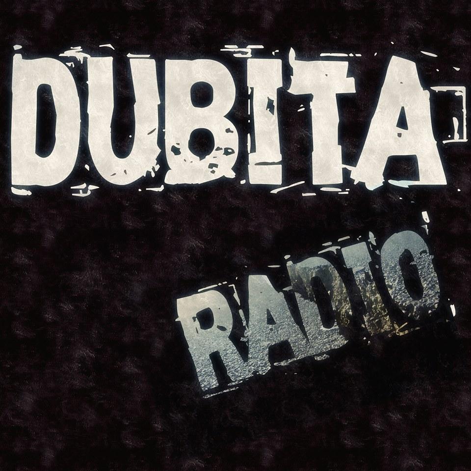 Dubita Radio