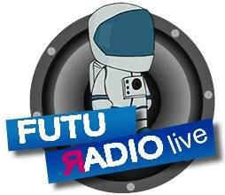 FutuRadio Live