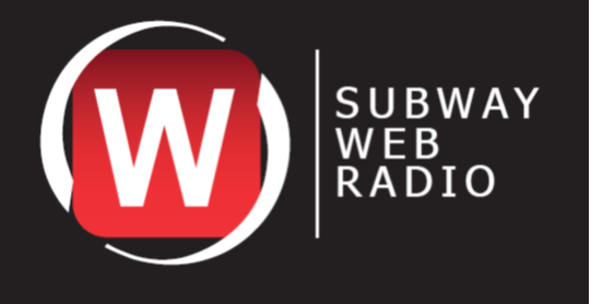 Subway Web Radio