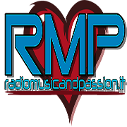 Rmp Radio Music And Passion