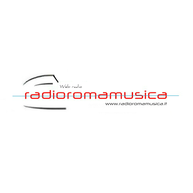 Radioromamusica