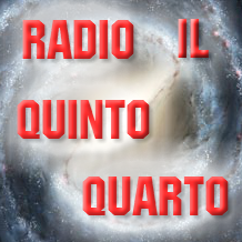 Radio Il Quinto Quarto