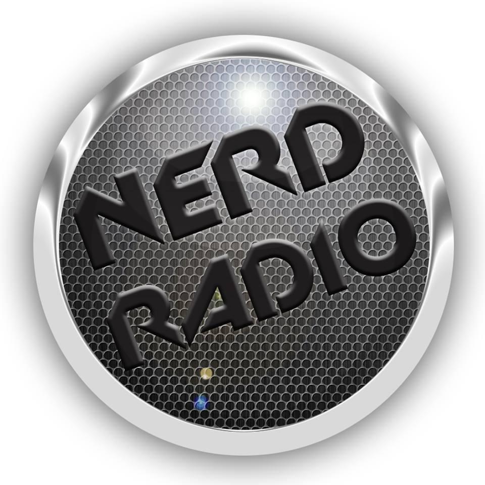 Nerd Radio