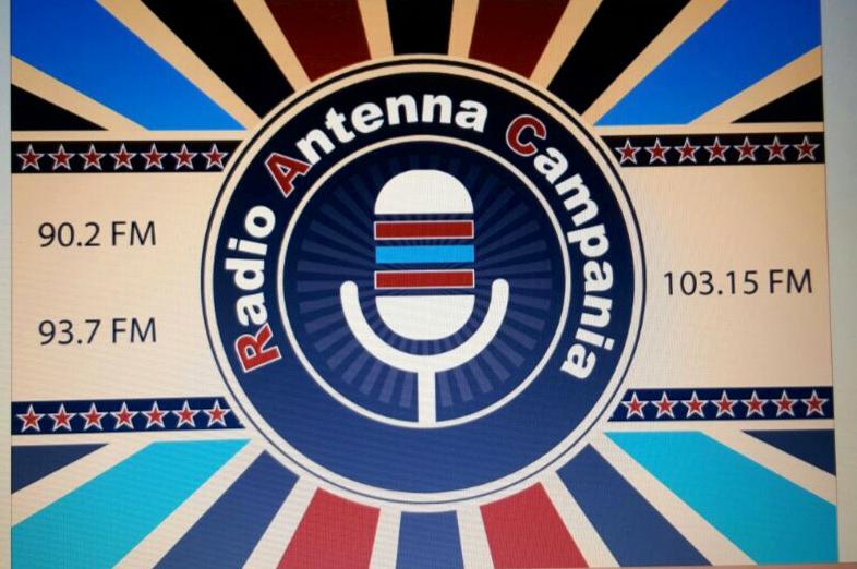 Radio Nola City