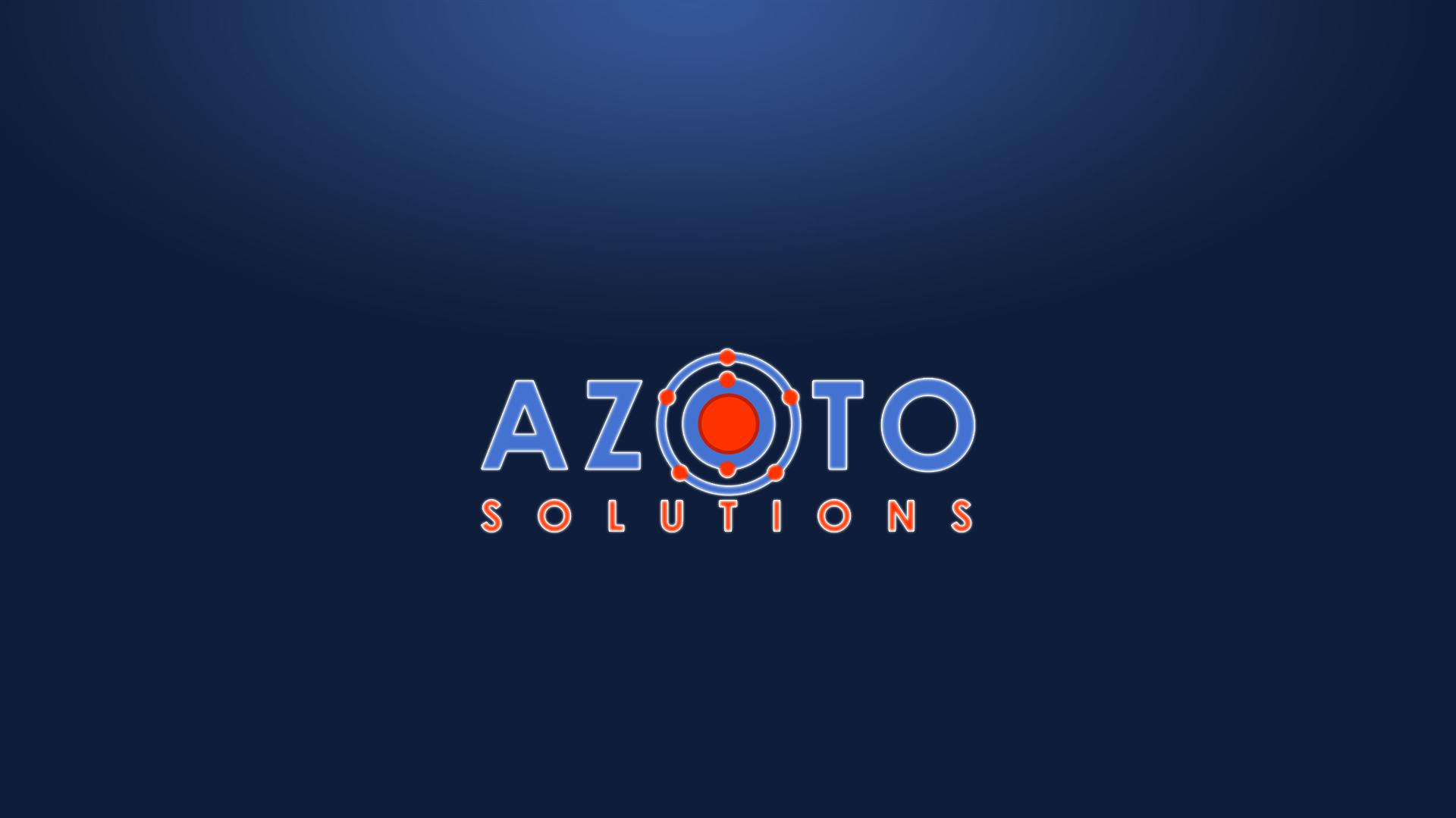 Azotosolutions