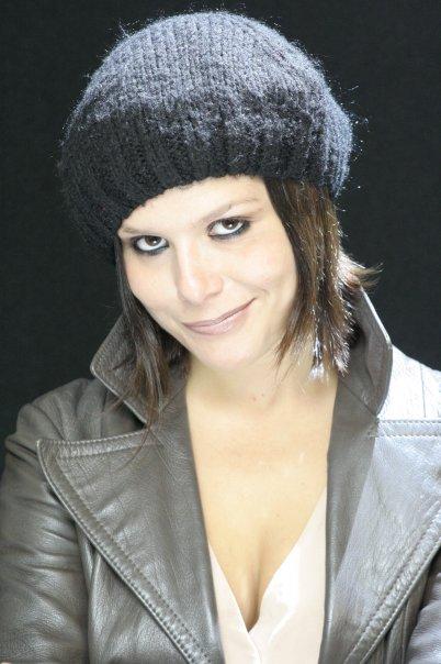 Antonia Fama