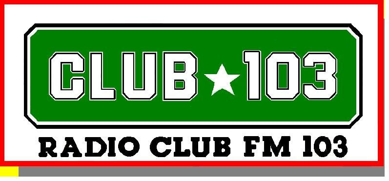 Radio Club 103 Dolomiti